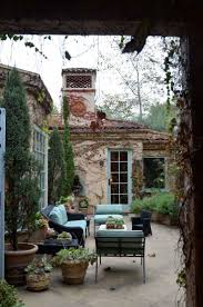 What Does El Patio Mean by Best 25 French Courtyard Ideas On Pinterest Italian Patio