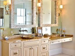bathroom vanities outlet vanity electrical extension height near