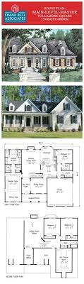 master house plans like the floor plan only that kitchen needs to be opened up to