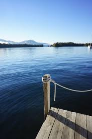 186 best adirondacks lake george images on pinterest lake
