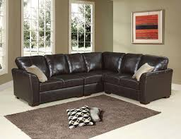 Abbyson Living Leather Sofa Abbyson Living In Living Room Traditional With Bentley Italian