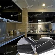 self adhesive covering home furniture u0026 diy ebay