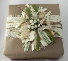 gift wrap bows gift wrap with may arts burlap may arts wholesale ribbon