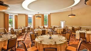 bethesda md wedding venues sheraton silver spring hotel