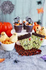 3 easy u0026 affordable halloween recipes srg technology