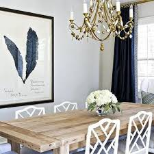 Kitchen And Dining Room Colors Best 25 Navy Dining Rooms Ideas On Pinterest Blue Dining Tables