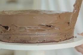 chocolate fingers cake goodtoknow