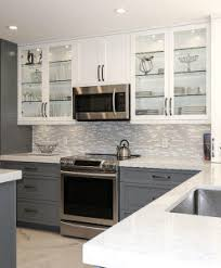 tile for backsplash in kitchen or kitchen backsplash design on designs install subway tile