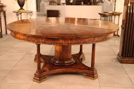 large round dining table seats 8 chair dining room 8 chairs 4 best