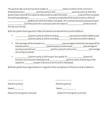sample construction contract template construction contract