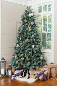 25 beautiful tree decoration ideas 2017