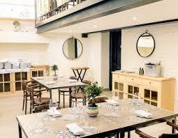ristoranti zona porta venezia nuove aperture ottobre 2017 da miscusi a felice a testaccio