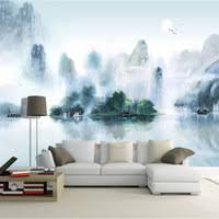 Korean Home Decor Wholesale Korean Home Decor Buy Cheap Korean Home Decor From