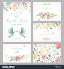 bird wedding invitations wedding ideas 18 fabulous wedding invitations with birds image