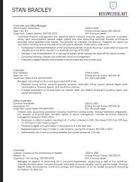 government resume templates federal resume templates federal government resume 6 yralaska