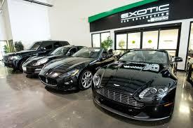 corvette rental las vegas enterprise car rental age enterprise car rental atl