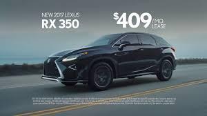 lexus rx 350 for sale orlando fl jm lexus summer luxury drive event june 2017 rx offer youtube
