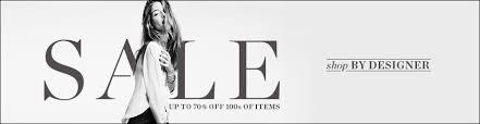 designer sale shop sale by designer