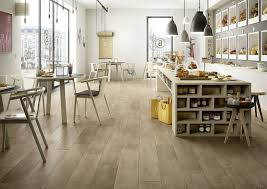 Parquet Effect Laminate Flooring Wood Effect And Hardwood Porcelain Stoneware Marazzi