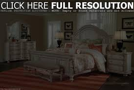 Contemporary White King Bedroom Set Bed Inspired Bedroom Ideas Modern Bedrooms