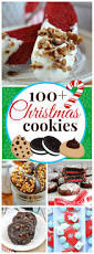 1610 best recipes christmas images on pinterest christmas candy