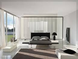 Schlafzimmer Design Ideen Top Moderne Schlafzimmer Design 06 Wohnung Ideen