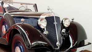 vintage rolls royce free images transport grill vintage car classic antique car
