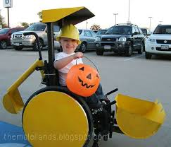 yellow baby shower ideas4 wheel walkers seniors best 25 wheelchair costumes ideas on cinderella