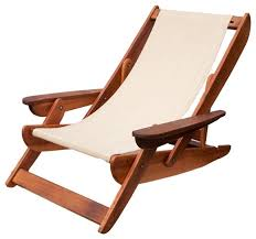 sling back patio chairs design home u0026 office interior design