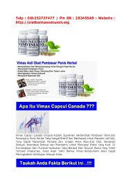 vimax obat pembesar penis terbaik di tuban