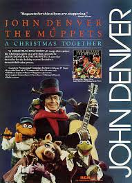 a together album muppet wiki fandom powered by wikia