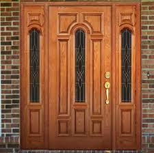Wooden Door Designs For Indian Homes Images Exterior Door Designs For Home 1000 Ideas About Front Door Design