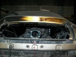 ls1 porsche 911 porsche 911 turbo with chevrolet ls1 v8 conversion performancedrive