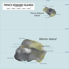 predwisl map large jpg
