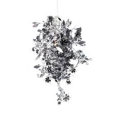 Tord Boontje Chandelier Buy Tord Boontje Light And Get Free Shipping On Aliexpress