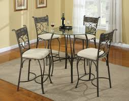 fun dining room chairs dining chair gripping antique dining room chairs atlanta ga