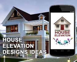 Home Elevation Design Free Download House Elevation Designs Android Apps On Google Play