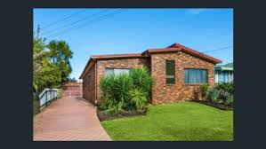 Beach House Wollongong - garage rent in wollongong region nsw property for rent