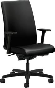 Executive Office Chairs Fabric 42 Best Chair Chooser Images On Pinterest Barber Chair Office