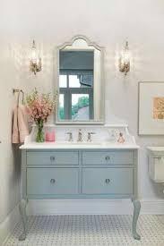 Vanity Merrick Friday Finds Pink Vanity Vanities And Interiors