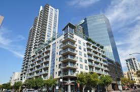 rent a lexus san diego allegro towers apartments san diego ca walk score