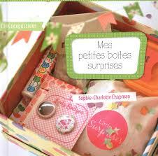 box cuisine mensuel découvrez la freetime box créapassions
