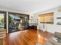 46 twelfth avenue palm beach qld 4221 house for sale ray