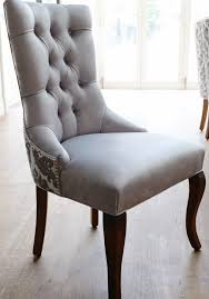 Chair Upholstery Sydney Dining Chair Arm Chair Lounge Chair Chesterfield Tufted