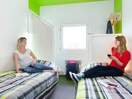 tarif chambre formule 1 hôtel à plaisir hotelf1 plaisir