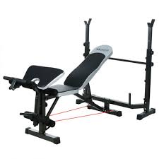 Cheap Weight Bench With Weights Bench Lifting Bench Popular Bench Weight Lifting Buy Cheap Lots