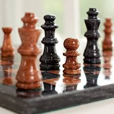 Minnesota travel chess set images 154 best chess set designs images chess pieces jpg