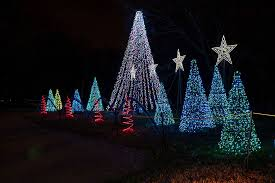 national zoo christmas lights christmas day is the only day of the year you can t go to the