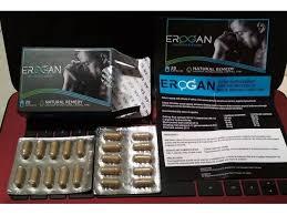 jual obat erogan di karawang 082218310994 karawang shop