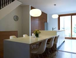 kitchen island table combo kitchen island dining table combo kitchen island dining table